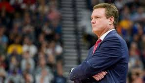 KU coach Bill Self says approaching NCAA circumstance no distraction for team, inspiration for him