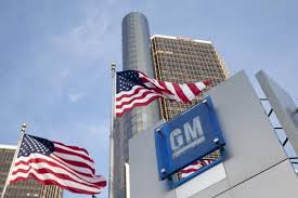 General Motors strike might attract to close, in view of anecdotal signs