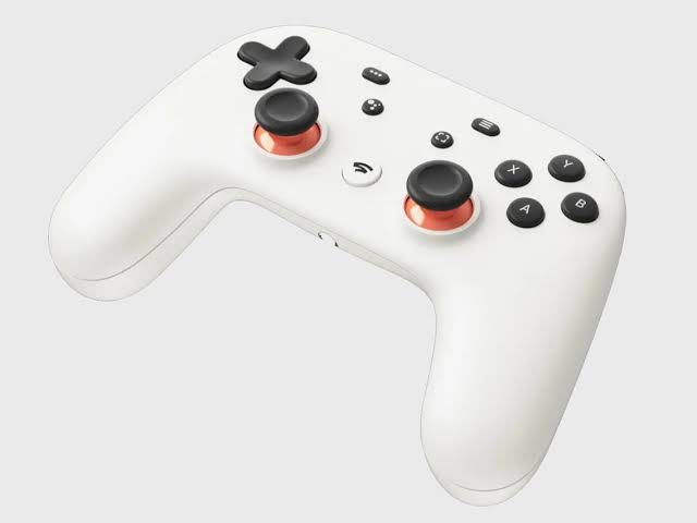 Google Stadia cloud gaming to be quicker than nearby systems with this trick