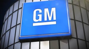 GM gets back to UAW laborers to plants, focusing on truck assembly first