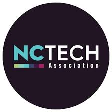 These native companies named finalists in NC Technology Association's honors