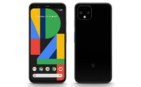 Google Pixel 4 and 4 XL valuing leaks, could be less expensive than Pixel 3 and 3 XL