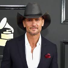 """Tim McGraw"" Reveals the Body Comment That Led to His 40-Pound Weight Loss"