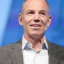 Netflix co-founder Marc Randolph says company's 'secret weapon' separates itself from Disney, other streaming services