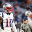 Why Josh Gordon is the ideal fit for the Dolphins