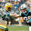 Winners and Losers for Week 10: 'Panthers vs. Packers'