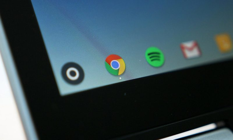 Google Assistant would now be able to control Chrome on Pixel 4, Here's the way to empower it