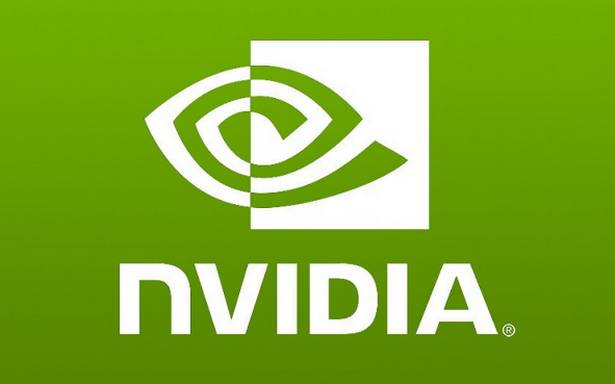 Nvidia is never again going to Mobile World Congress, referring to coronavirus risk