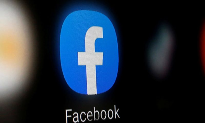 Facebook carries its 3D photographs feature to clients with single-camera phones