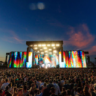 Coronavirus prompts Coachella, Stagecoach music festivals to be rescheduled while developing concern