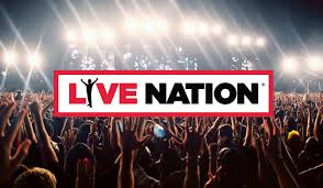 Live Nation wanting to pause field tours because of coronavirus
